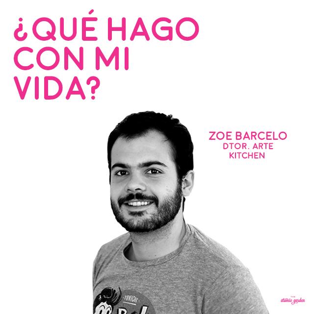 ZoeBarcelo_QUEHAGO