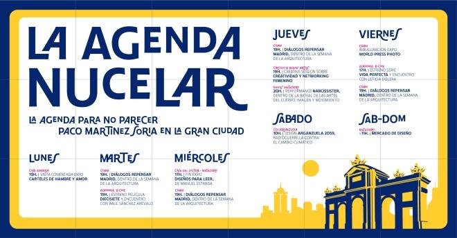 agenda_NUCELAR_03.jpg